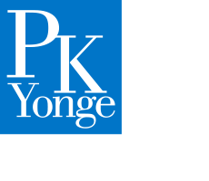 P.K. Yonge Developmental Research School